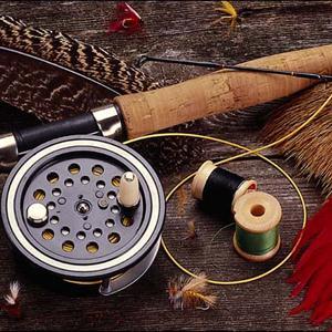 Охотничьи и рыболовные магазины Новой Малыклы
