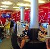 Интернет-кафе в Новой Малыкле