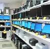 Компьютерные магазины в Новой Малыкле