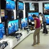 Магазины электроники в Новой Малыкле
