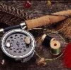Охотничьи и рыболовные магазины в Новой Малыкле