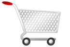 Магазин Рыбалочка - иконка «продажа» в Новой Малыкле